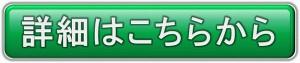 green-syousai600